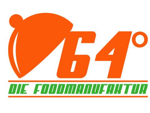 FTS_64° – Die Foodmanufaktur