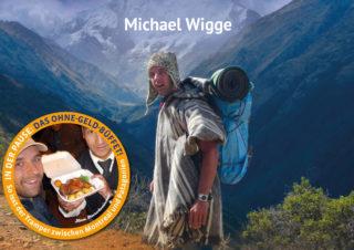 wiggeplakat