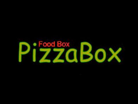 FTS_Foodbox