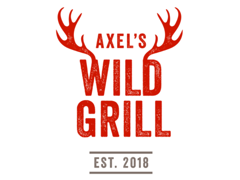 FTS_AxelsWildgrill