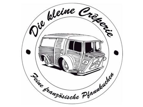 FTS_DiekleineCreperie
