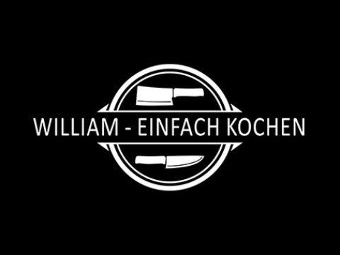 fts_William