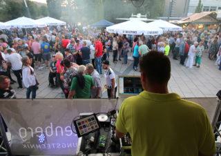 Waterkant18/3_DJ