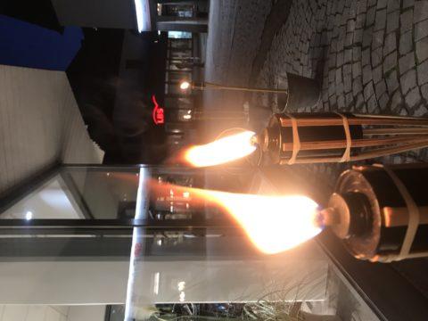 Candlelight-Shopping 2020